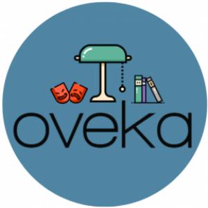 Oveka.net